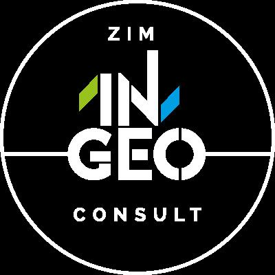 zim-ingeo-logo-white