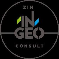 zim-ingeo-logo_footer